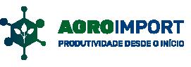 Logotipo Agrofel